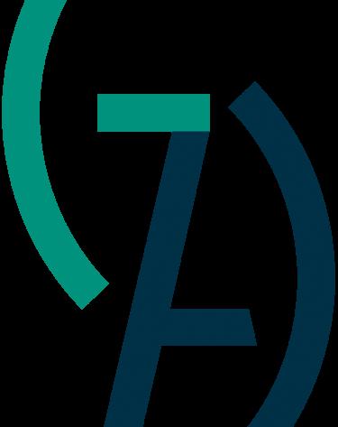 logo_textual