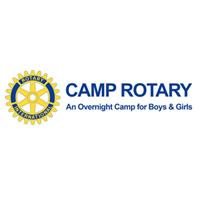 Camp Rotary Boxford