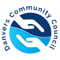 Danvers Community Council