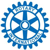 Danvers Rotary